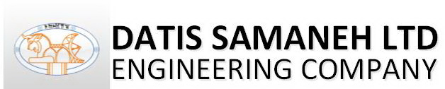 DATIS SAMANEH LTD